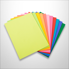 General Lines Personal Flash Cards